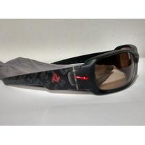 Óculos Nike Vision Nix 72g Ev0548 059