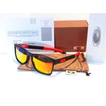 Óculos Catalyst Varias Cores - 100% Polarizados Frete Grátis