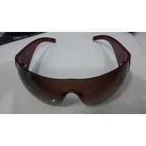Óculos - Gucci - Feminino (novíssimo)