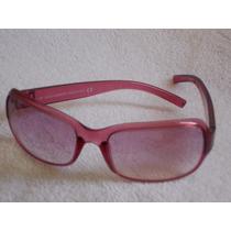 Óculos Dolce & Gabbana Original, Feminino, Made In Italy