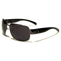 Oculos De Sol Aviador Feminino E Masculino Importado Dos Eua