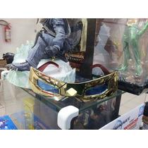 Óculos Iron Man / Homem De Ferro - Importado