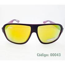 Óculos De Sol Absurda Calixto Moda Verão 2015 São Paulo