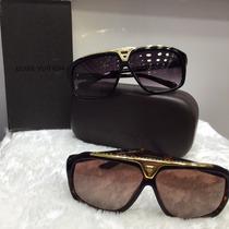 Óculos Louis Vuitton 7a