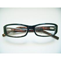 Armação Detroit - Óculos Receituário - Unisex