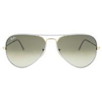 Óculos Armação Branca Jm Detalhes Em Dourado