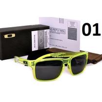 Oculos De Sol Masculino Offshoot