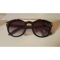 Óculos De Sol Tom Ford Joan - Diversas Cores - Frete Grátis