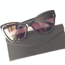 Óculos Chanel Ch5271 Cat Eye Gatinho Retrô Vintage Lolita