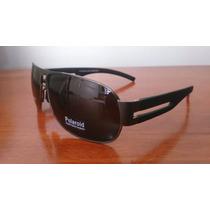 Óculos De Sol Porsche Design P8459 Gray Pronta Entrega