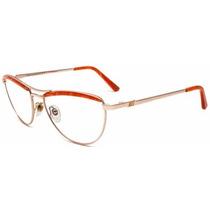 Óculos De Grau Absurda Colegiales Original Nota Fiscal