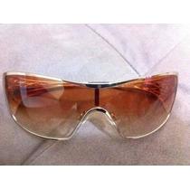 Óculos Dart / Liv / Remedy Gold Ou Silver
