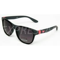 Óculos Escuros Esportivo Masculino Uv400 Frete Grátis