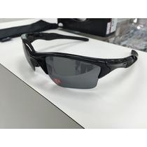 Oculos Solar Oakley Polarizado Half Jacket 2.0 Xl Oo9154-05