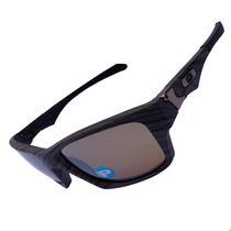 Óculos Oakley Jupiter Squared (polarizado) Original