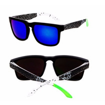 Solar Spy Retrô Surf Unissex 3 Cores Lançamento !!