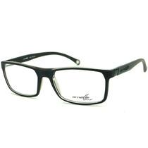 Armação Para Óculos De Grau Arnette An 7075l 2216 Masculina
