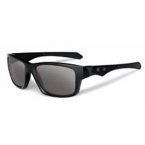Óculos Jupter Polarizado - Frete Gratis