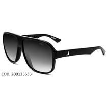 Oculos De Sol Absurda Calixto Cqc Cod. 200123633 - Garantia