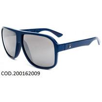 Oculos Solar Absurda Calixto Cod. 200162009 Azul
