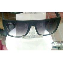 Oculos De Sol Chilli Beans Estiloso Frete Gratis