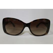 Óculos De Sol Vogue Cod. Vo2843s W656/13