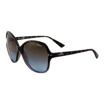 Óculos De Sol Feminino- Vogue Cód.vo2704sb