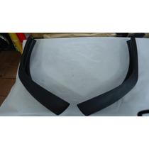 Protetor Popa Dir Esq Jet Ski Yamaha Fx160 Vx110 Sailor Shs