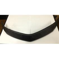 Protetor Popa (arco Diant) Jet Ski Yamaha Fx160 Vx110 Sailor