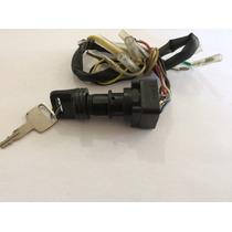 Chave De Partida Interruptor Motor De Popa Yamaha Sailor