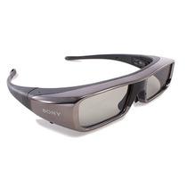 Óculos Sony Tdg Br100/b 3d