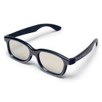 Óculos Polarizado Real D