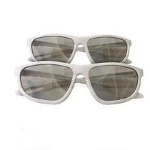 Óculos 3d Glasses Dual Play Tv Lg