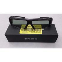 Óculos 3d Samsung Ativo Bn96-18236a Ssg-m3150gb