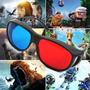Óculos 3d Vision Nvidia - Pronta Entrega