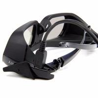 Óculos 3d Ativo Sony Tdg Br250 Lacrado!