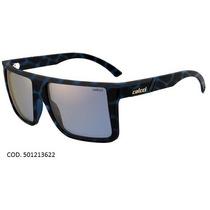 Oculos Solar Colcci Garnet - Cod. 501213622 - Garantia