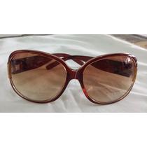 Óculos De Sol Feminino Guess - Importado