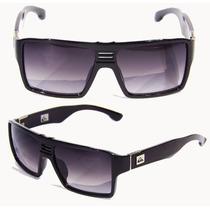 Oculos Quikisilver Enoque Top De Linha 50% Off