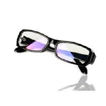 Oculos Anti Reflexo Radiação Tv Tablet Computador Promoção