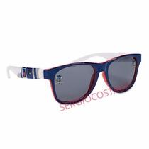 Oculos De Sol Infantil Menino Star Wars C43 Frete Baixo