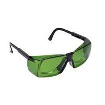 Óculos De Segurança Para Colocar Grau