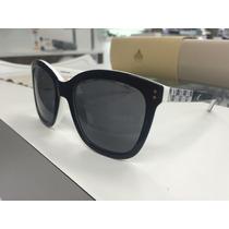 Oculos Solar Victor Hugo Sh1664 53 20 Col.0943 Original