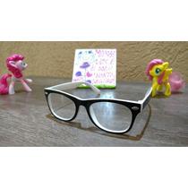 Armacao P/ Oculos Infantil Menina Moda Frete Gratis + Brinde