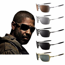 Oculos Inmate Ou Probation Polarizado Frete Gratis Oakley