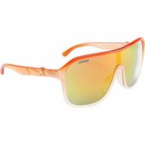 Oculos De Sol Absurda Guanabara Laranja Promoção Exclusiva