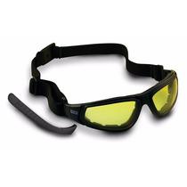 Oculos Para Dirigir À Noite