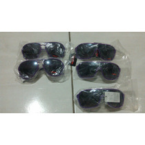 Kit 5 Oculos De Sol Com Frete Gratis Atacado Muito Barato