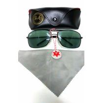 Oculos De Sol Unisex Masculino Feminino Barato