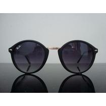 Óculos De Sol Feminino Lançamento Sedex Gratis